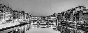 Firenze-psicologia